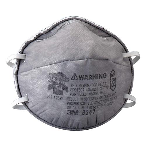 R95 Respirator